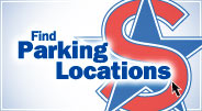 Find Parking Locations